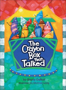 The-Crayon-Box-That-Talked-220x300