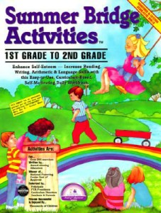 Summer-Bridge-Activities-Grades-1-2-Hobbs-Julia-Ann-9781887923040