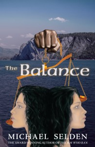 balanceFront-Cover-195x300