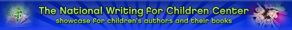 The National Writing for Children Center