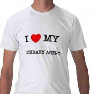 i_love_my_literary_agent_tshirt-p235249781571617533zva6o_400-300x300