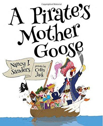 pirates-mother-goose
