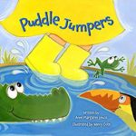 Puddle Jumpers