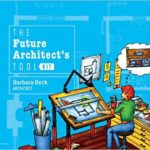 Future architect's toolkit