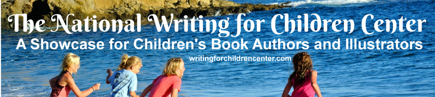The National Writing for Children Center